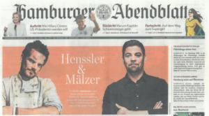 (Bildquelle: Abendblatt)