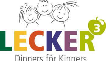 Betriebsleiterin/Betriebsleiter als Köchin/Koch und Küchenmeisterin/Küchenmeister